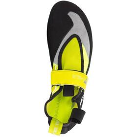 adidas Five Ten Hiangle Synthetic Climbing Shoes Men solar green